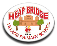 Heap Bridge Village Primary School